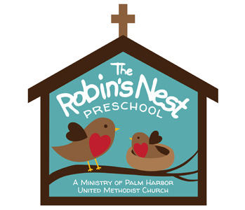 The Robin's Nest Preschool